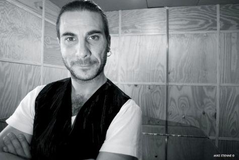 Pablo Rubén Maldonado