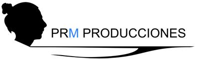 LOGO PRM-PRODUCCIONES4