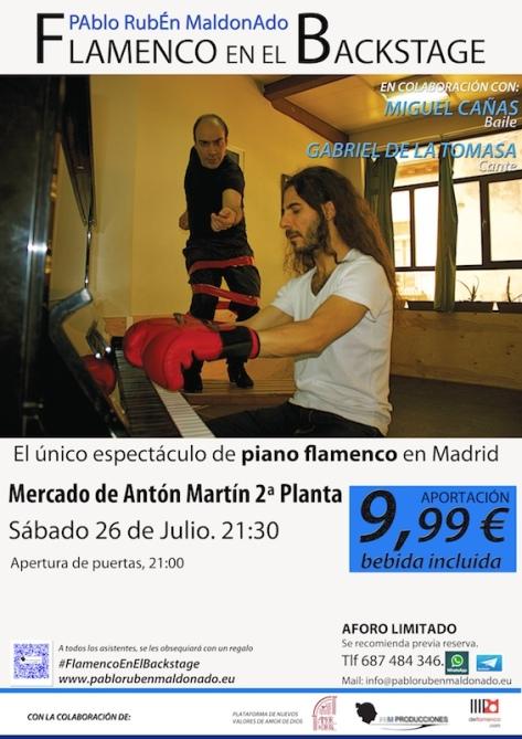 FEEB. Pablo Rubén maldonado,miguel y tomasa.PRO